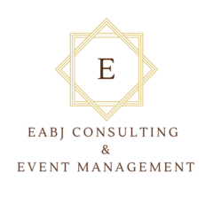 EABJ Consulting and Event Management, Inc